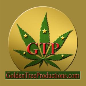 WA state marijuana processor sold at Cascade Herb Co