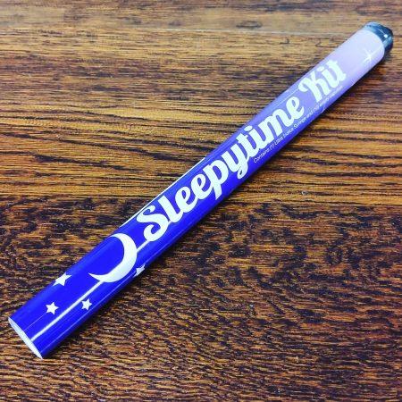 sleepytime-kit-agrijuana-bellingham-pot-shop-bellingham-cannabis