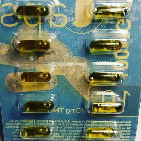 thc-capsules-nwcs-bellingham-weed-bellingham-cannabis-bellingham-pot