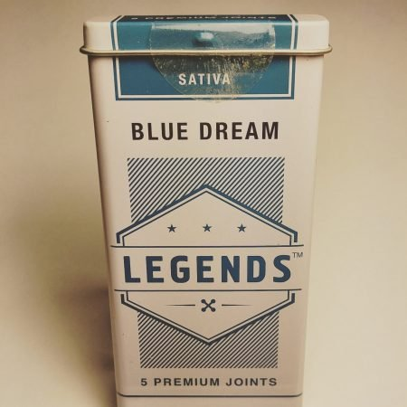 legends-pre-roll-5-pk-northwest-cannabis-solutions-bellingham-pot-shop-bellingham-weed-cannabis