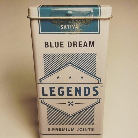 legends-pre-roll-5-pk-northwest-cannabis-solutions-bellingham-pot-shop-bellingham-weed-cannabis