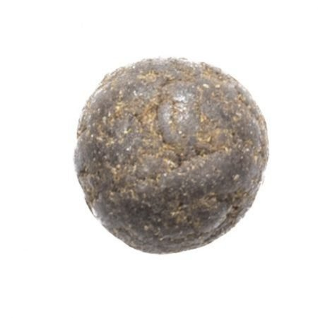 Hash Ball 2 Cannasol Bellingham Cannabis, Bellingham pot shop, Bellingham weed
