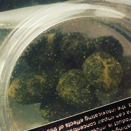Honey Rocks Skagit Organics bBellingham marijuana pot shop dispensary