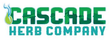 Cascade Herb Company