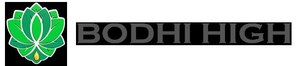 Bodhi High